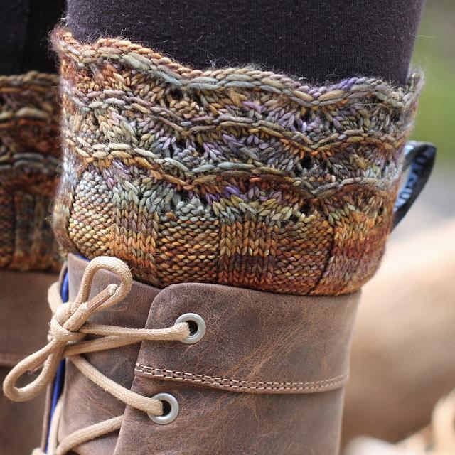 Spirited legwarmers.jpg