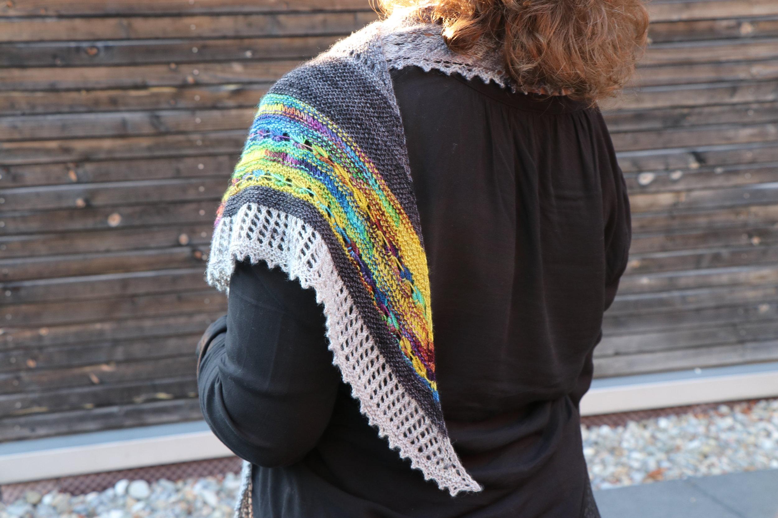 colour shoulder 2.JPG