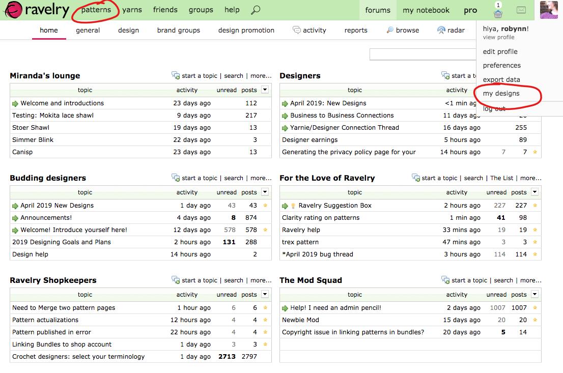 forums edit.jpg