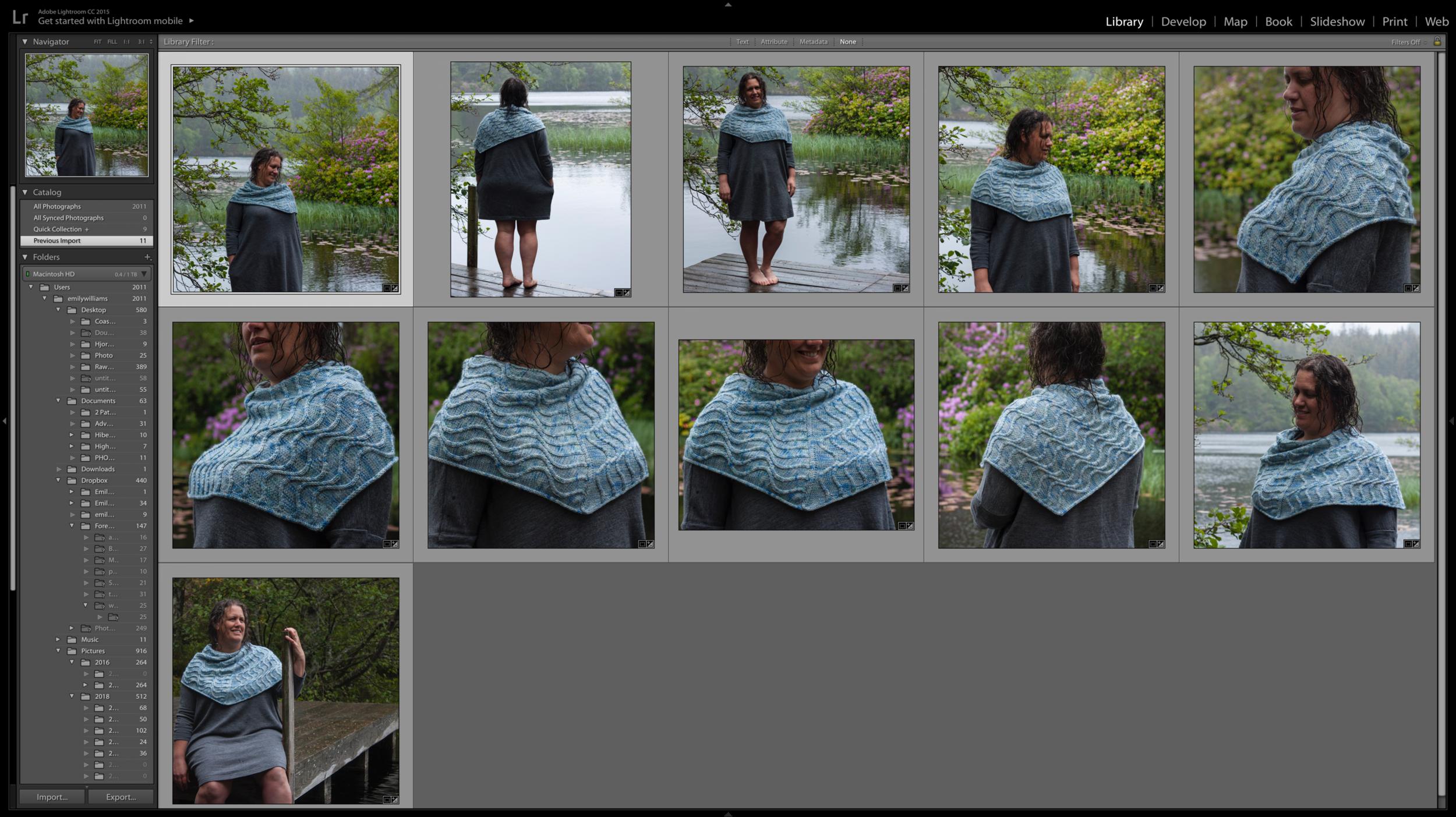 editing 2.jpg