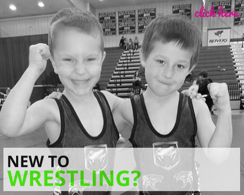 wrestling club in lincoln ne