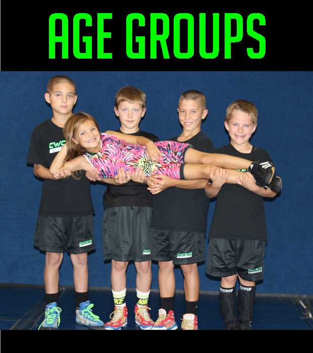 http://www.lincolnedge.com/age-groups/