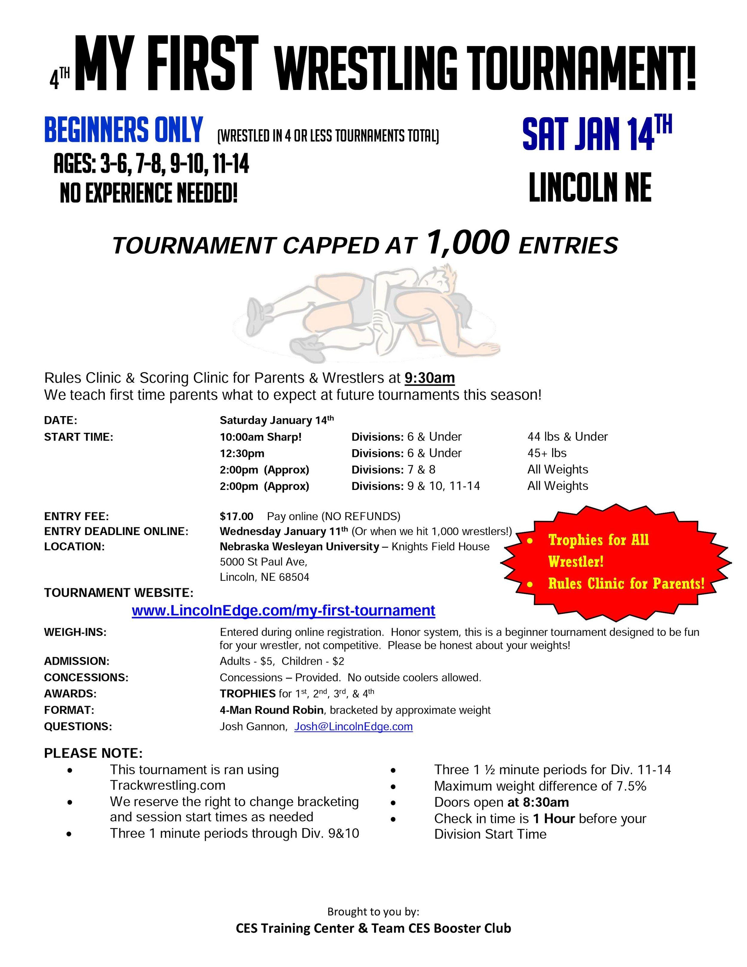 Info Flier - My First Wrestling Tournament! 2017.jpg
