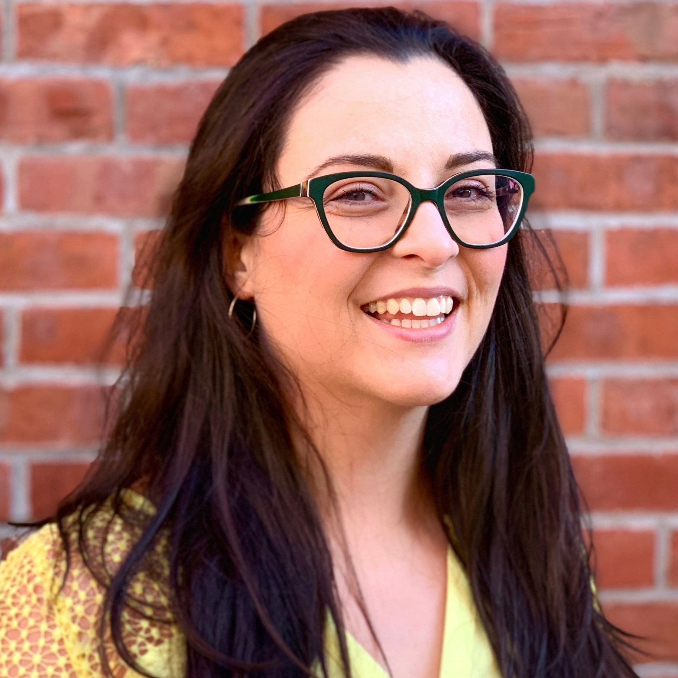 Jen Stevenson Zepeda, Director of Research & Operations  Education: Master of Design Studies, Boston Architectural College '16 and B.A. in Anthropology/Sociology & Spanish, Middlebury College '03 Hometown: Vassalboro, Maine Best thing you've read recently: Cadillac Desert by Marc Reisner Favorite place in Boston: Harbor Islands