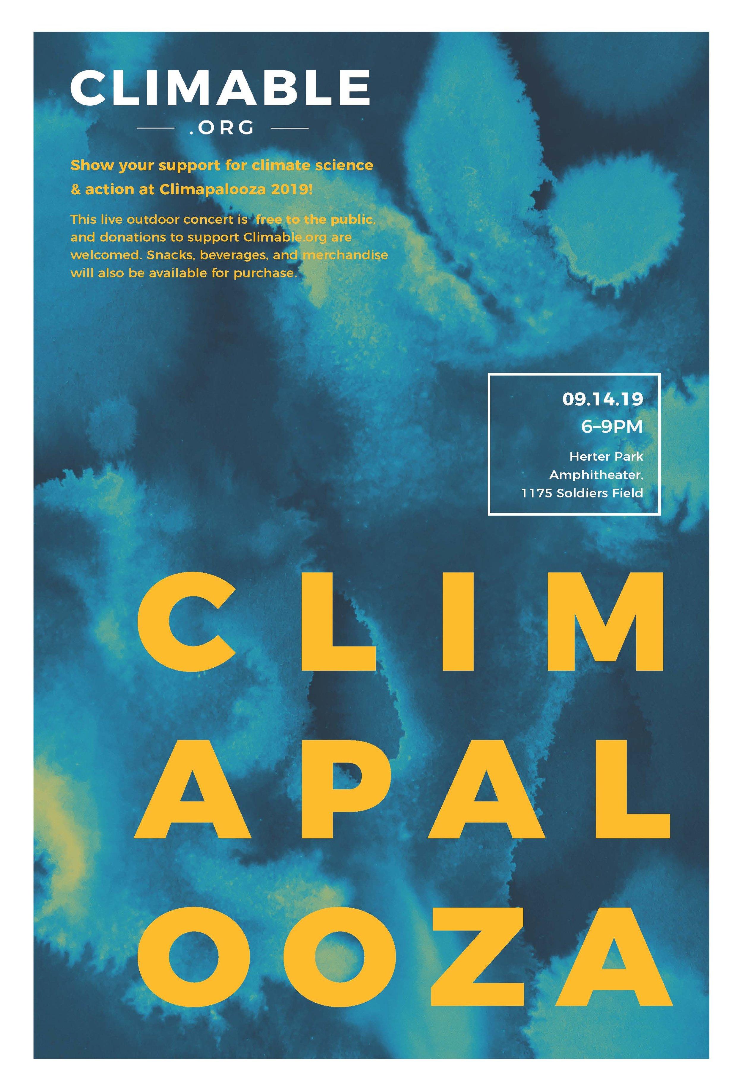 Climapalooza2019_Poster.jpg