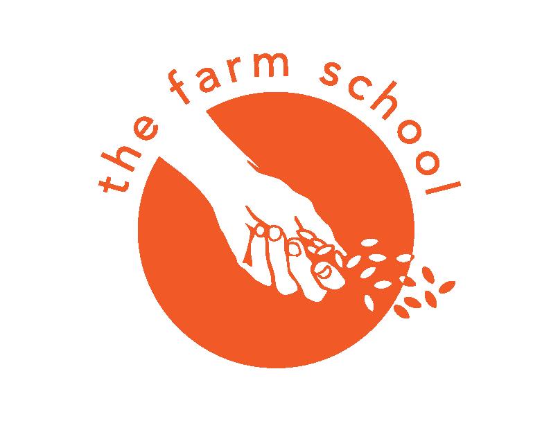 Farm School.png