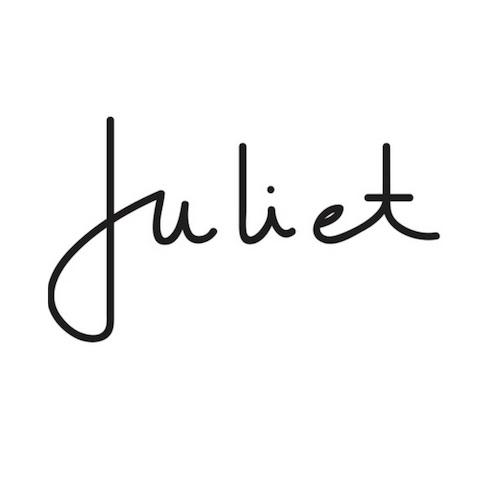 Juliet+Logo.jpg