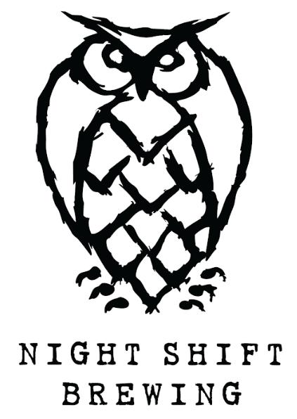 Nightshift.PNG