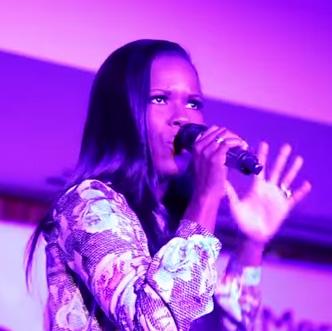 Myesha Chaney Music ScreenShot1.jpg