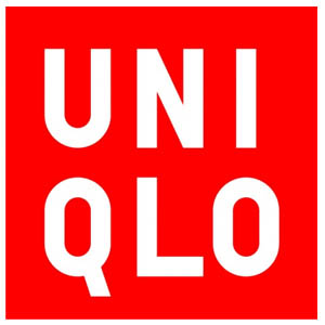 Uniqlo_Logo.jpg