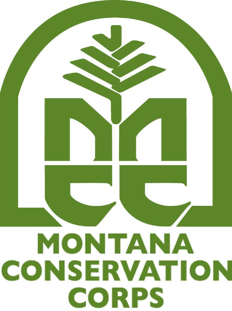Montana Conservation Corps.jpg