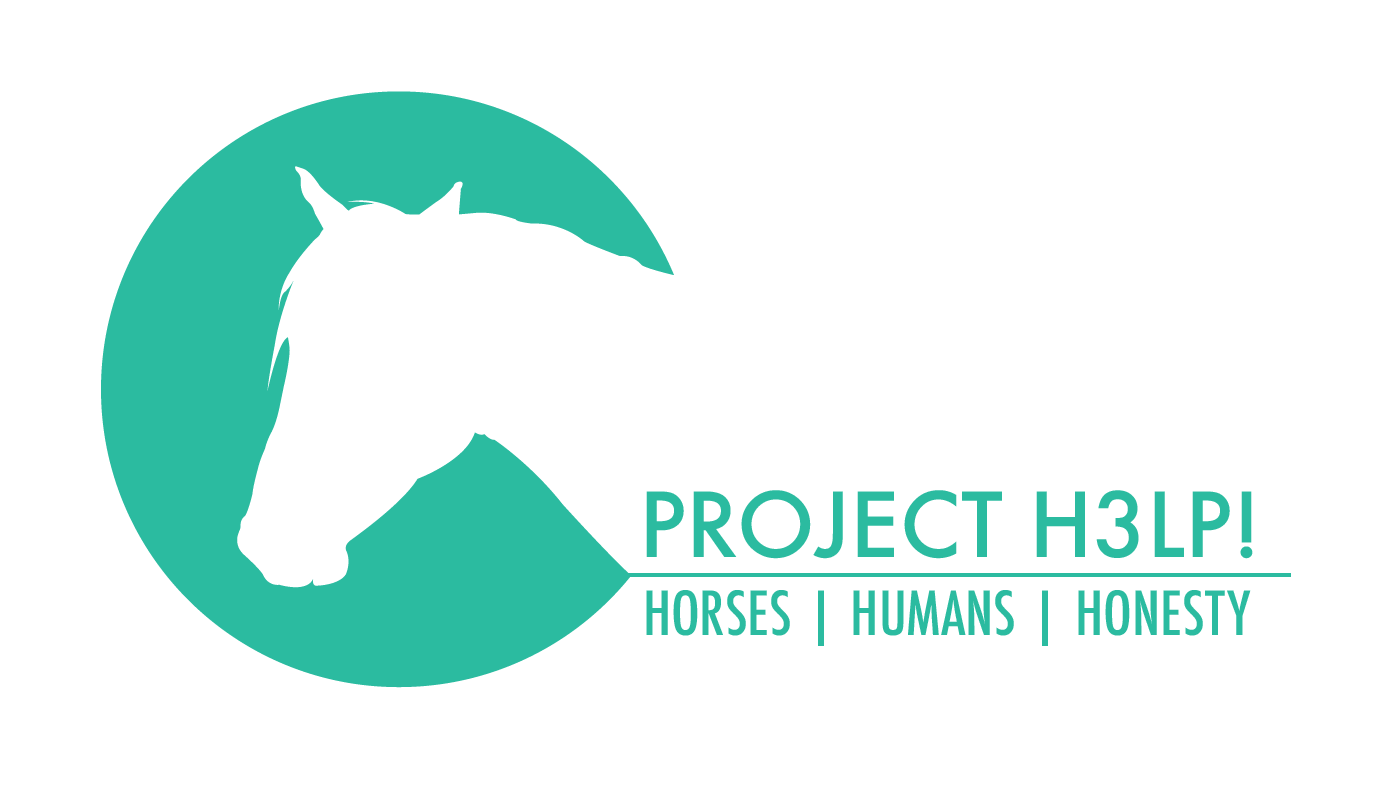 Project H3LP.png