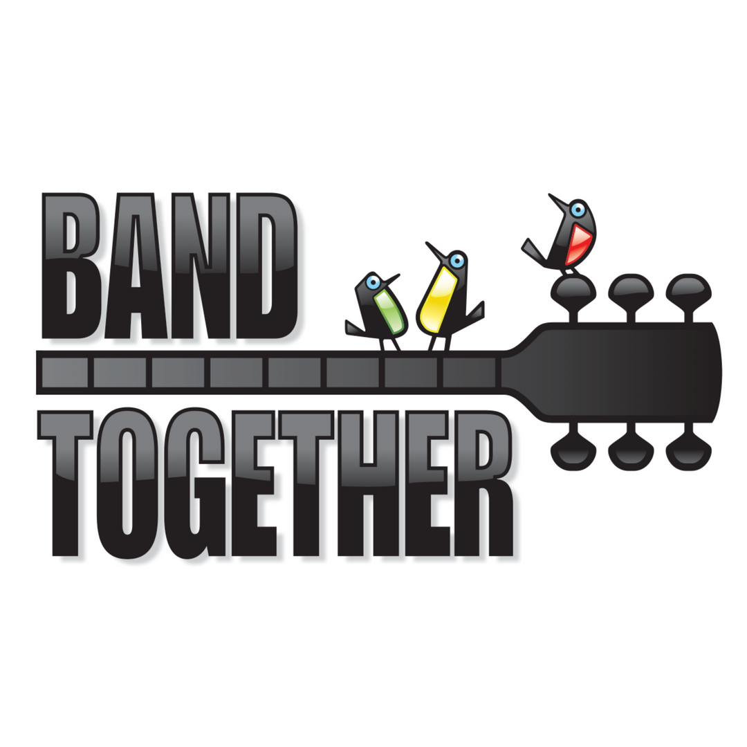Band Together.png