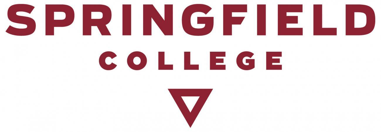 Springfield College_Master Logo_Final.jpg