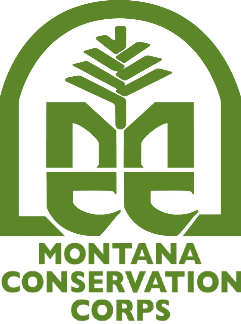 Montana Conservation Corps.jpg