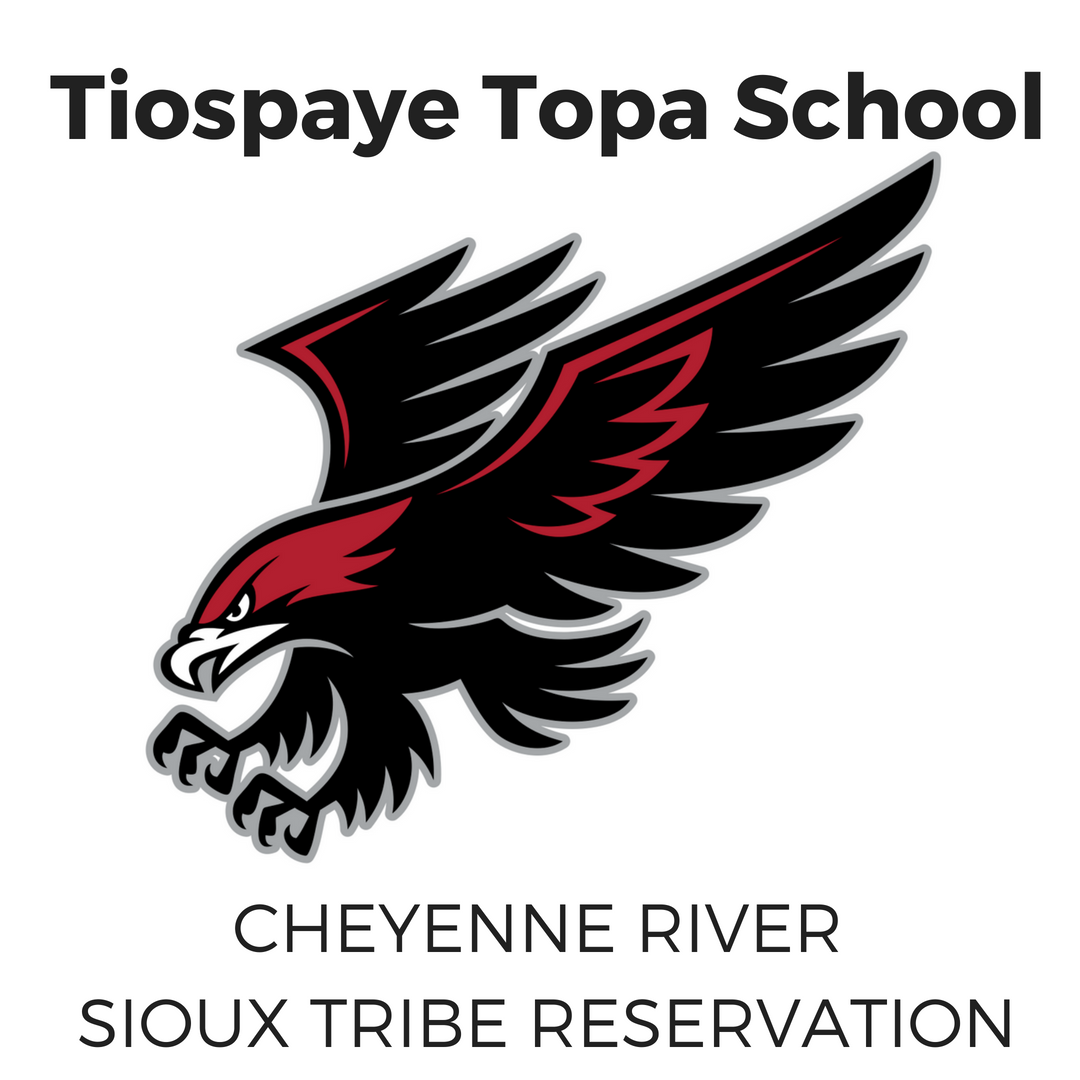 Tiospaye Topa School - modified.png