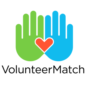 300px-VolunteerMatch_official.png