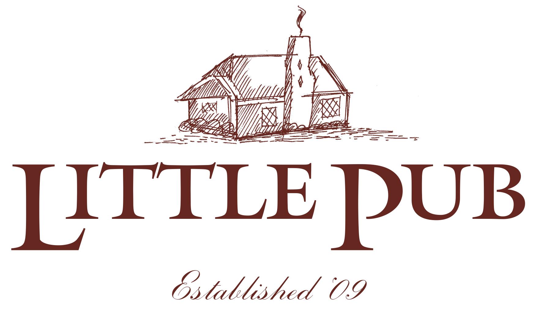 Little Pub logo.png