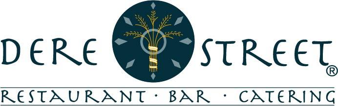 dere-street-restaurant-logo.jpg