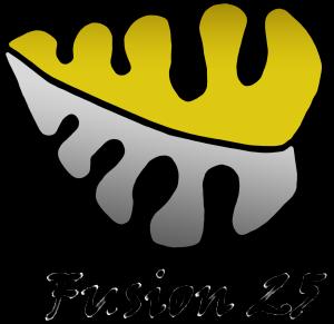 fusion 25 logo black.png