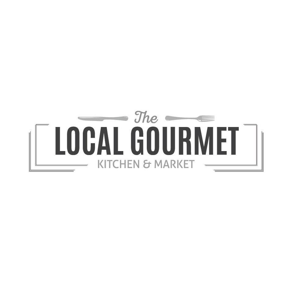 Local Gourmet.jpg