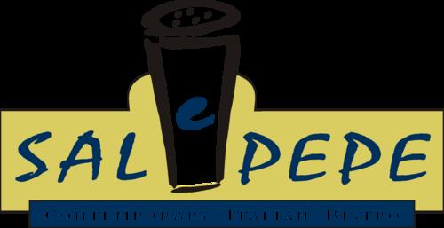 Sal_e_Pepe_2010_Logo_Hi_Res_Color_Transparent.png