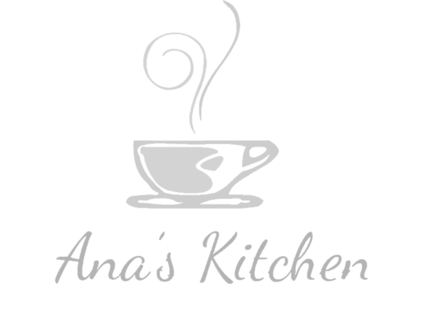 Anas Kitchen Simsbury.png