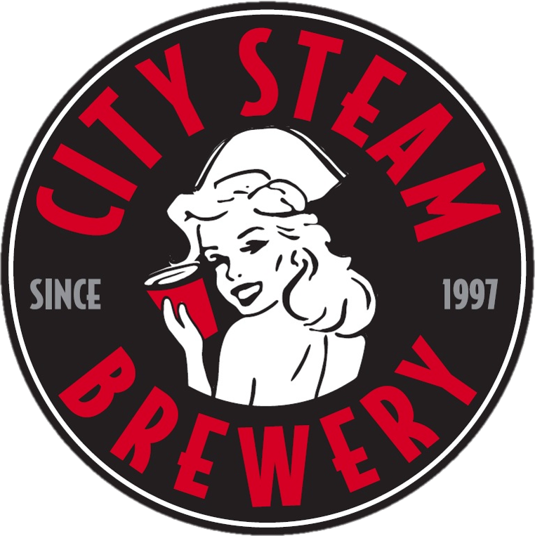 city-steam-brewery.png