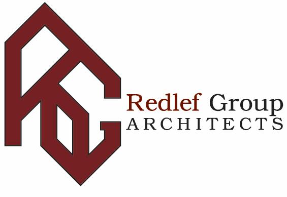 REDLEFGROUPARCHITECTS_logo copy.png