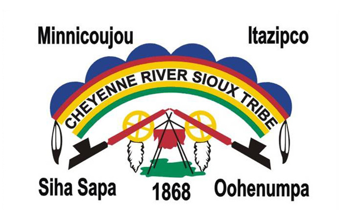 Cheyenne River Sioux Tribe.png