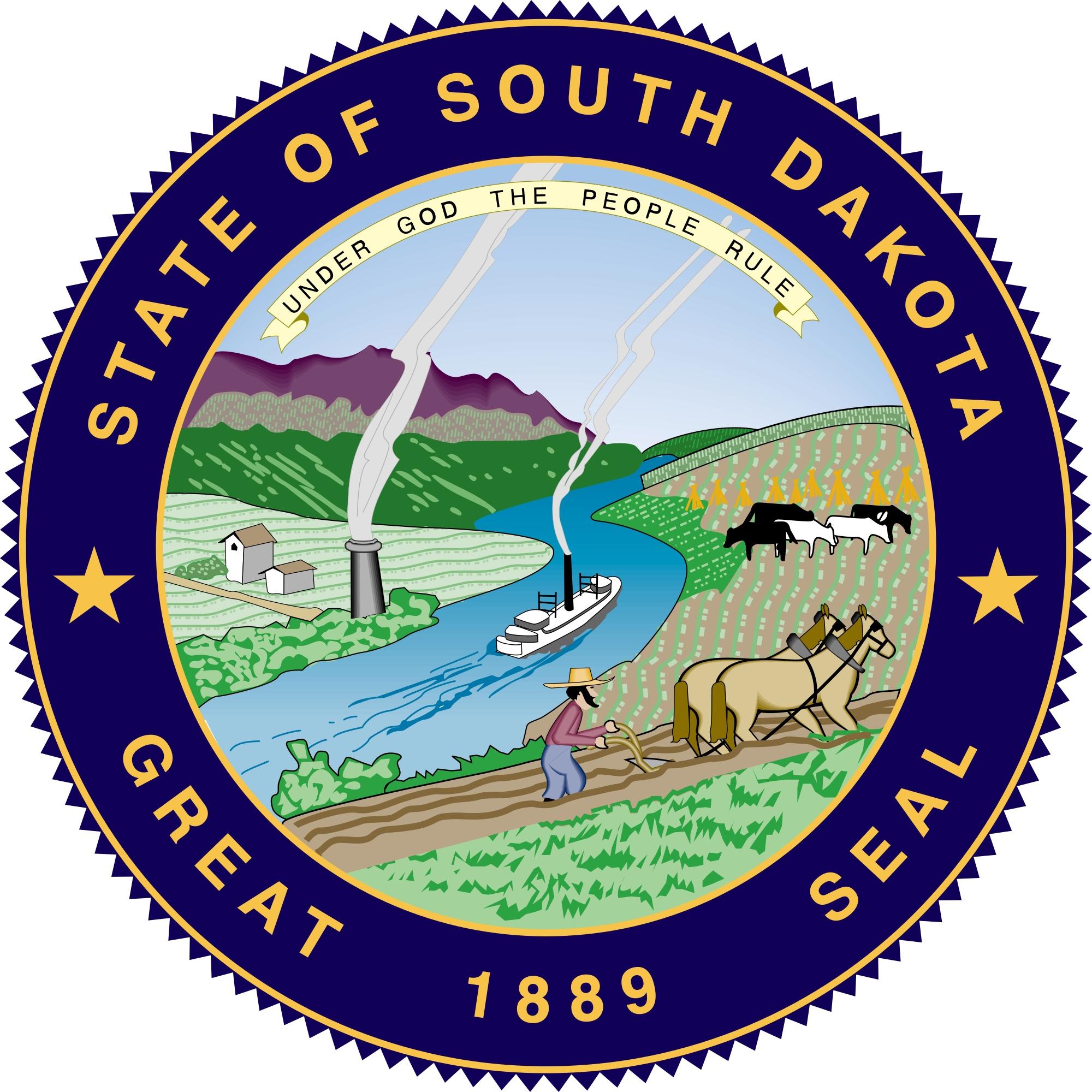 State+of+South+Dakota+Seal.jpg