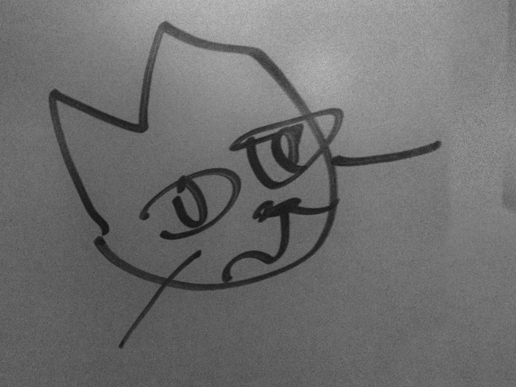 Cat drawing new.png