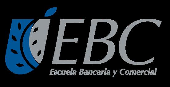 1 logo EBC.png