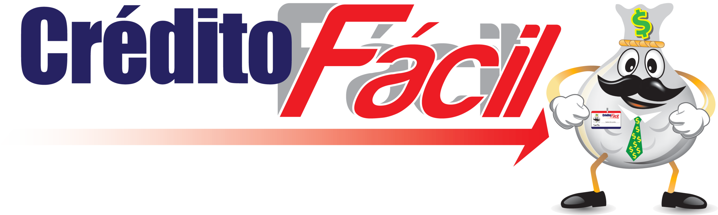 Logo Credito Facil copy.png
