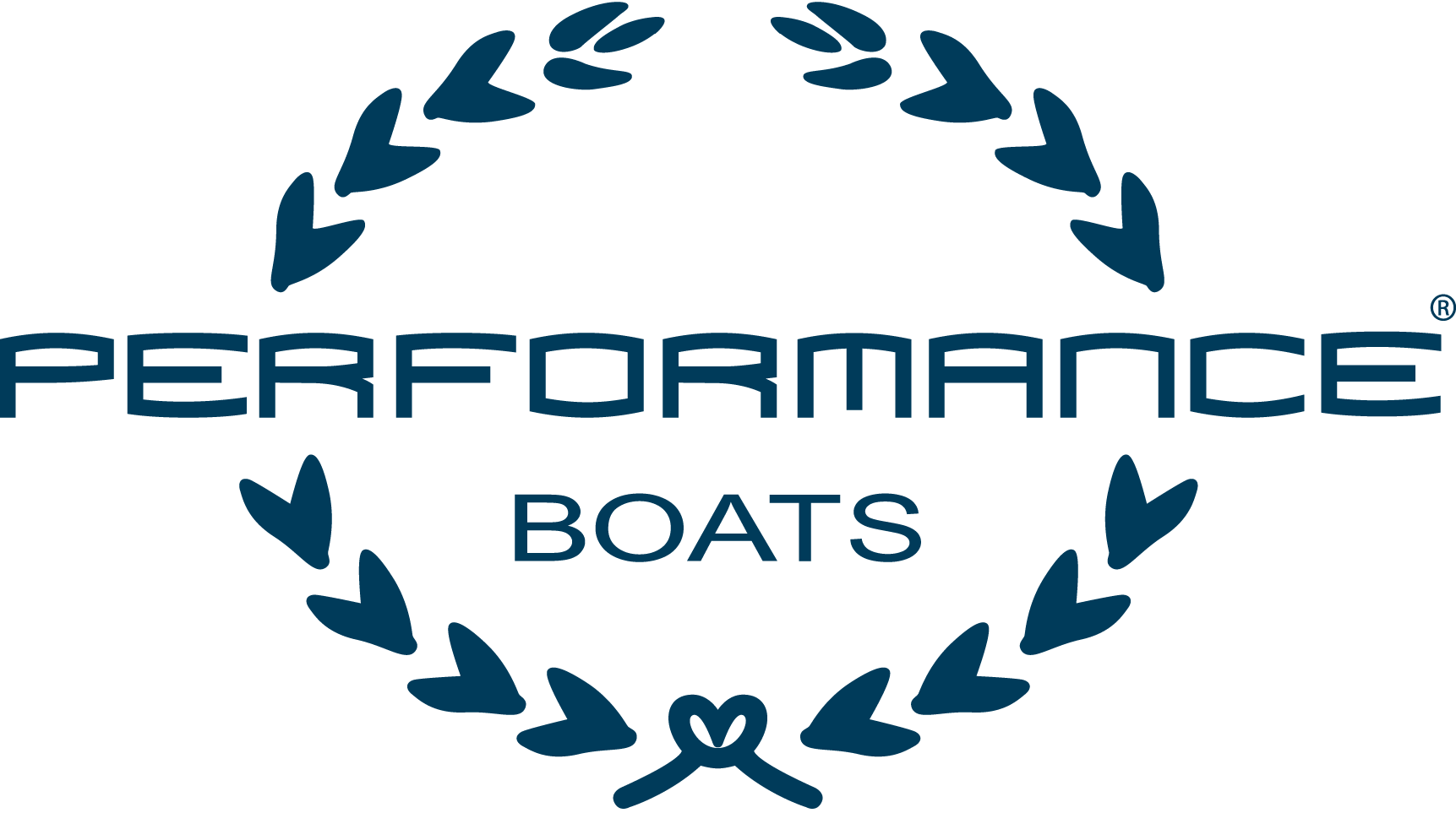 Logo Performance Boats copy.PNG