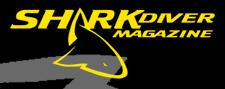 SDM-BLACK-logo copy.jpg