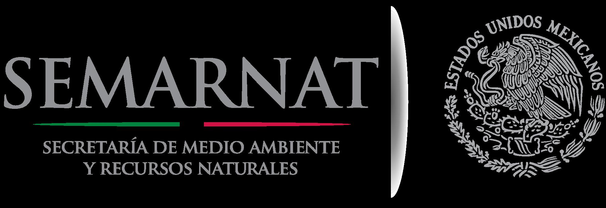 SEMARNAT_logo_2012.png