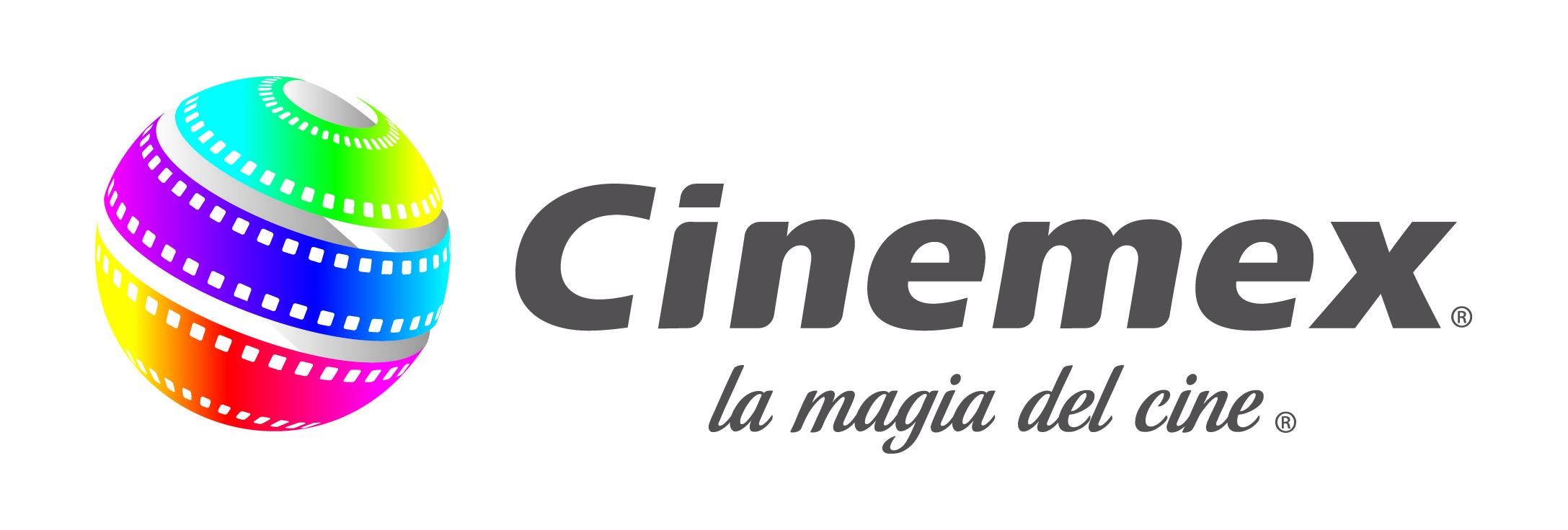 cinemexHOR1.jpg