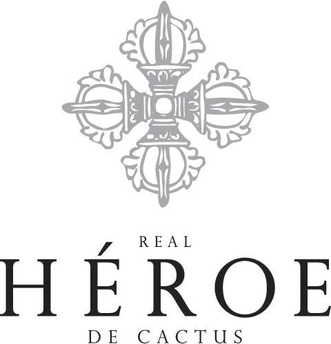 LOGO HEROE copy PNG.png