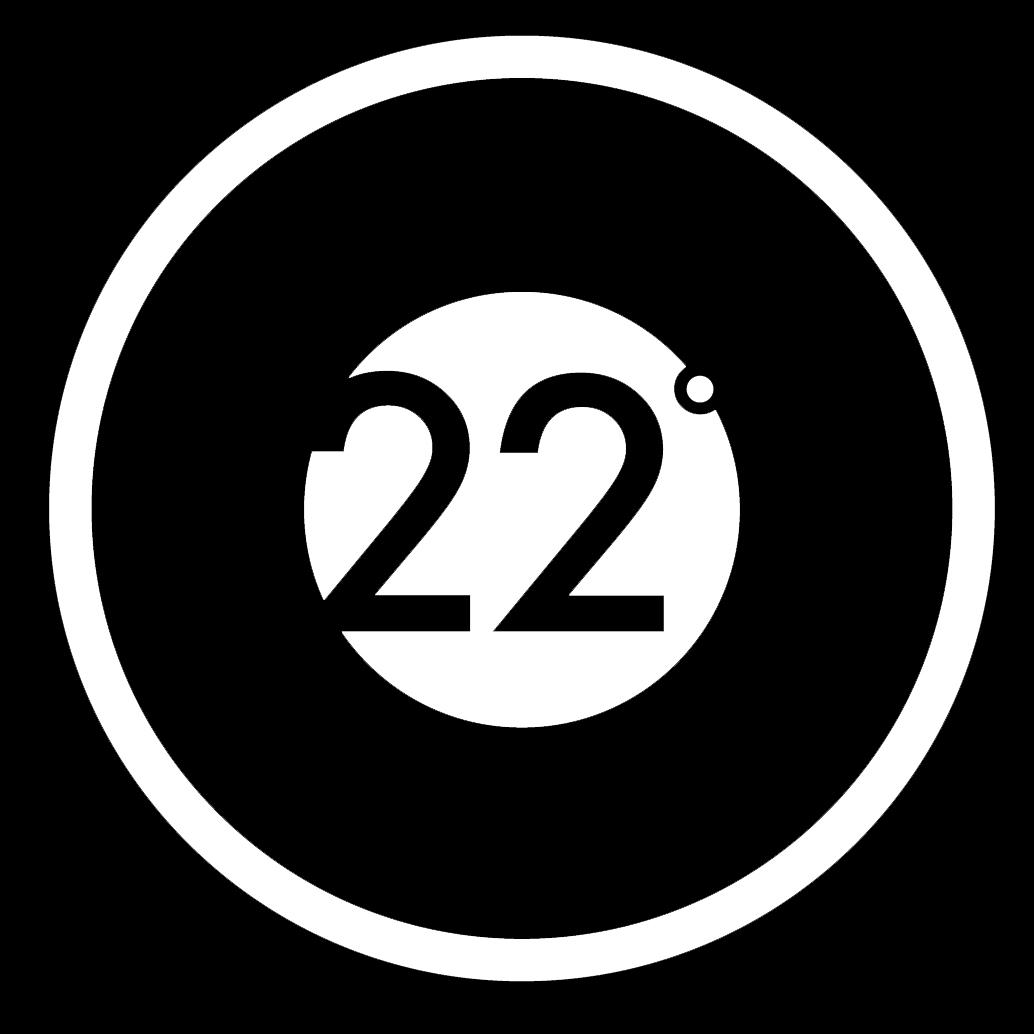 22degrees.jpg