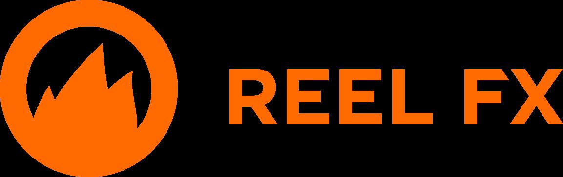 rfx-logo-4c5610db35f699930fd3ee592f89c0f9.png