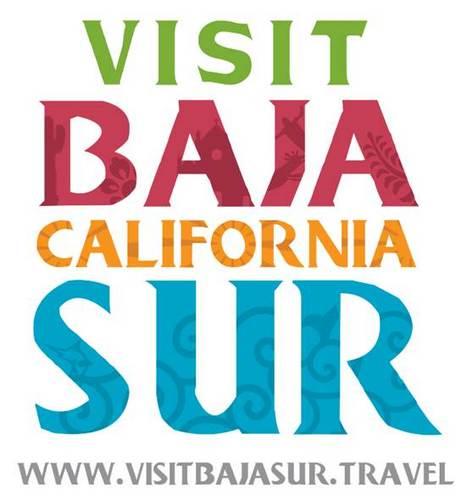 Visit_Baja_Sur.jpg