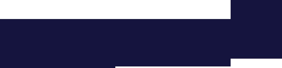 Pelagic Life Logo.png