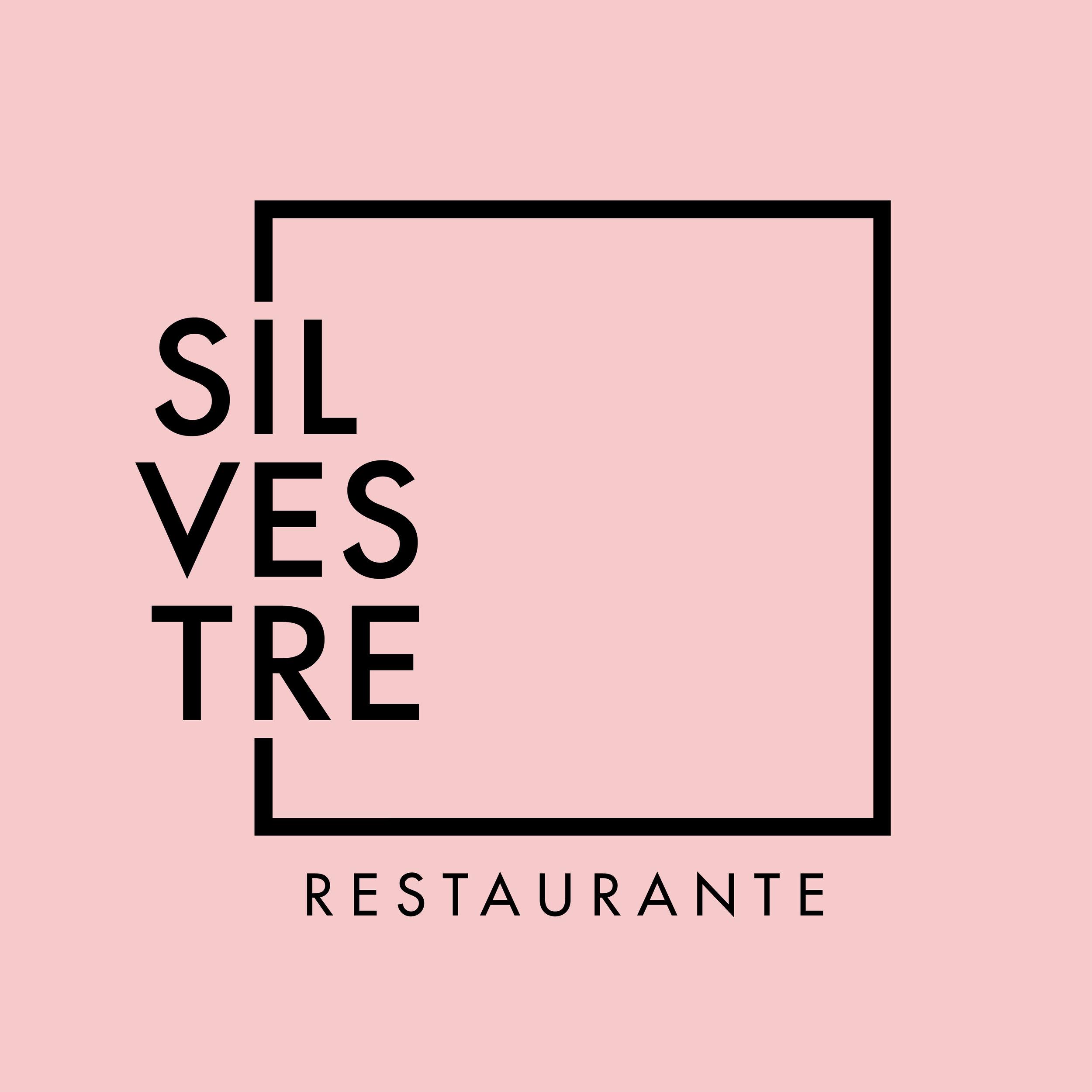 Logo Silvestre Restaurante.jpg