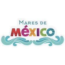 MARES DE MEXICO.jpg