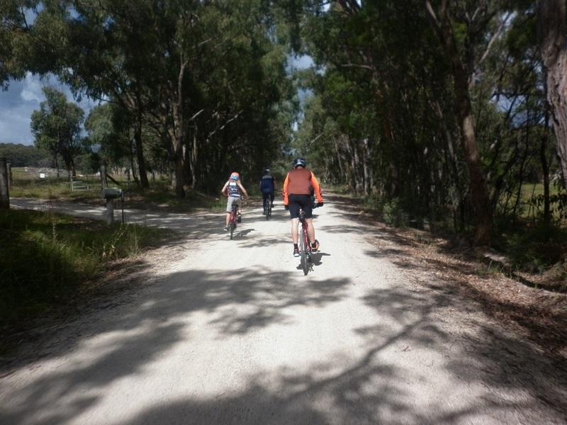 bike-hike-dirtroads.jpg