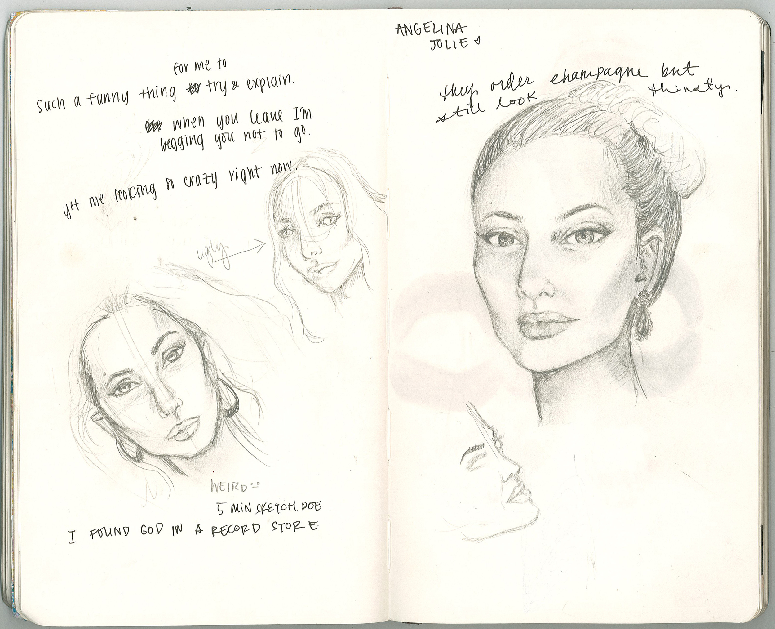 Page0007.jpg