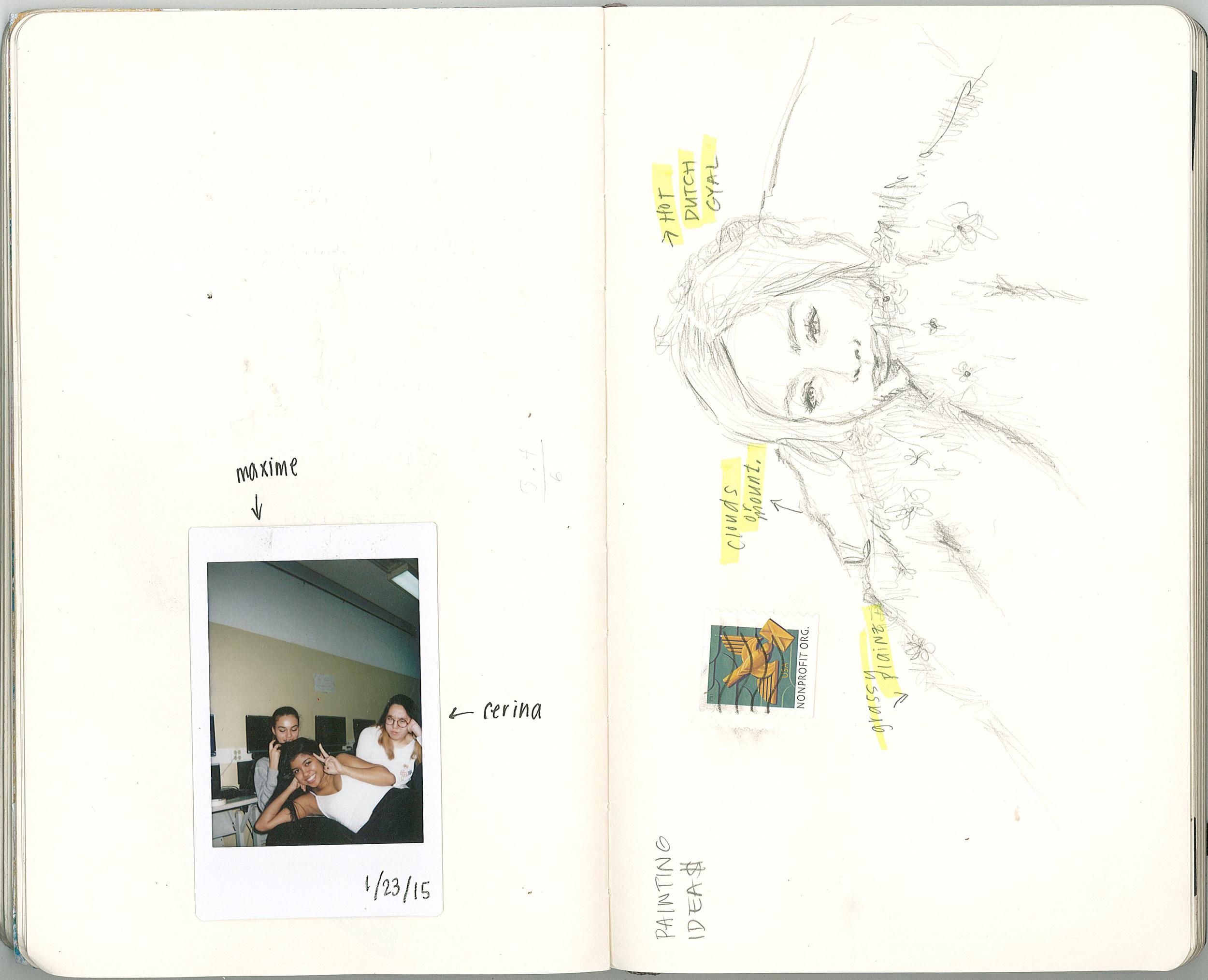 Page0008.jpg