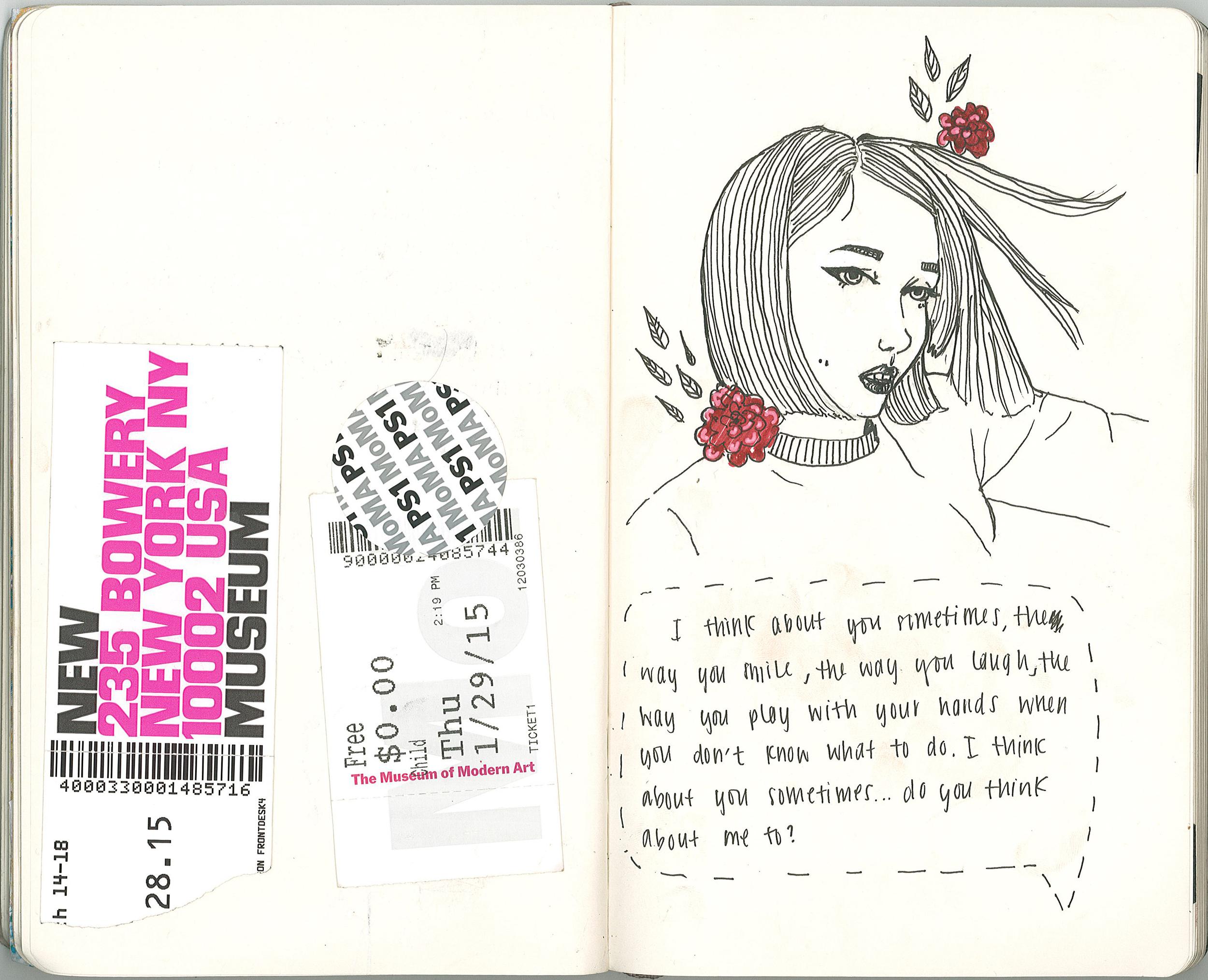 Page0009.jpg