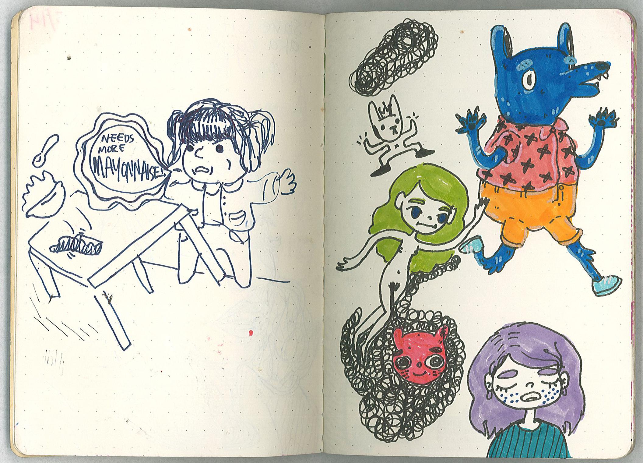 Page00012.jpg